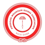 amga_rock_guide