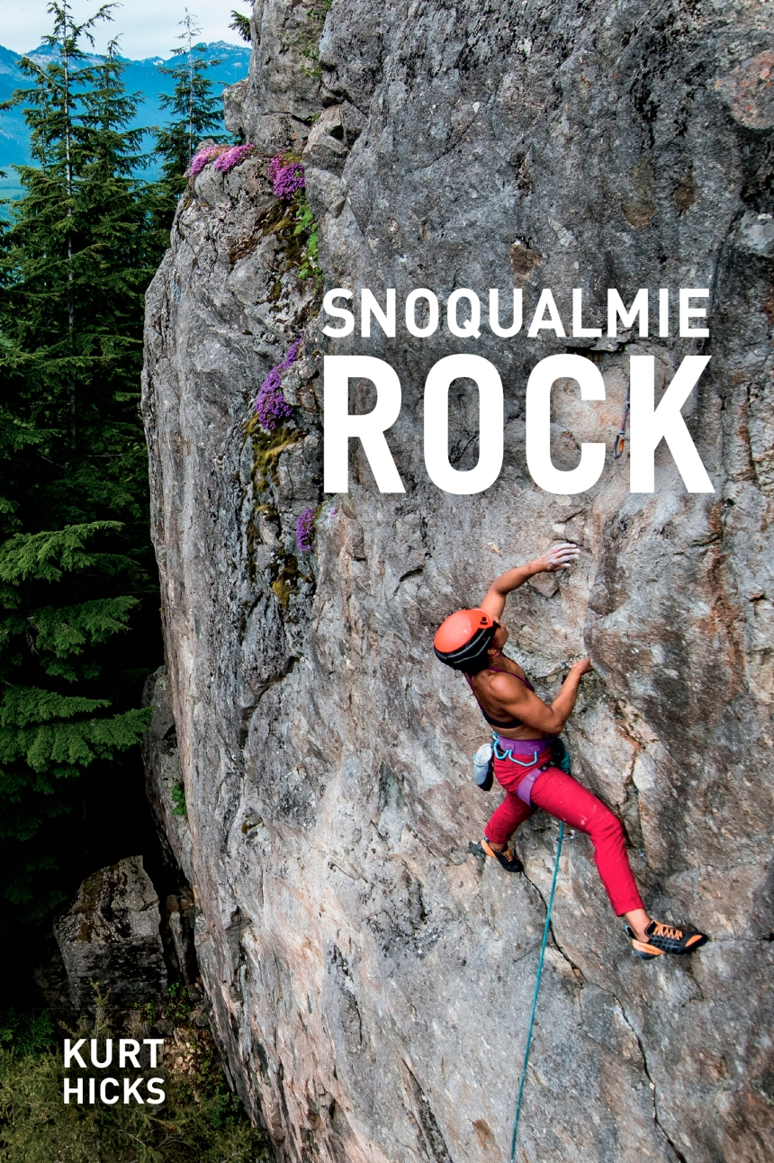 Snoqualmie-Rock-Front-Cover